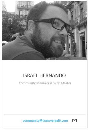 Israel-Hernano-Community-Manager