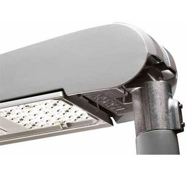 LED-Pdt-