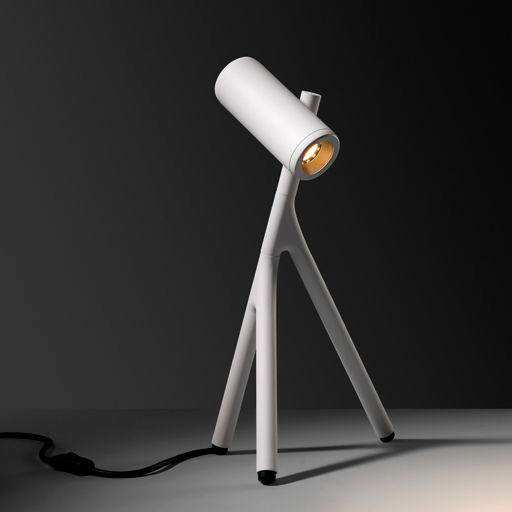Medard-Modular-LightingSpot