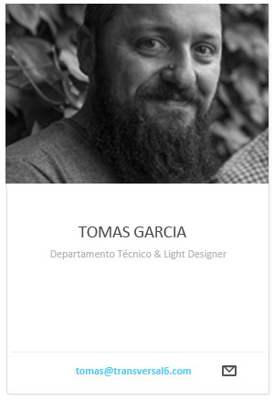 Tomas-Garcia-Light-Designer