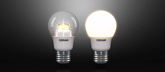 osram-led-superstar-classic-a-40
