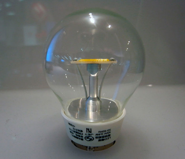 panasonic-led--nostalgic-filament2